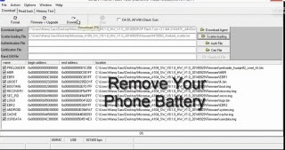 How to install software in mobile || mobile mein software kaise daal