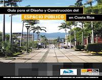 guía-para-el-diseño-y-construcción-del-espacio-público-en-costa-rica