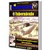 E-book Subsídios EBD – Vol. 16 – 2 ° Trimestre de 2019