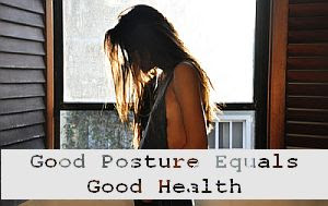https://foreverhealthy.blogspot.com/2012/04/good-posture-equals-good-health.html#more