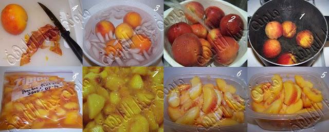 طريقة تخزين الخوخ فى الديب فريزر بالخطوات والصورو لفترة طويلة,10 طرق لتخزين الفواكه وحفظ الفاكهة  فى الثلاجة لأطول فترة,طريقة تخزين الفواكه فى الفريزر,كيفية تخزين الفواكه في المجمد,طريقة حفظ الفواكه بالفريزر, طريقة حفظ الفواكه في الثلاجه,طريقة حفظ الفواكه من السواد,طريقة حفظ الفواكه بعد التقطيع,خطوات سريعة لحفظ وتخزين الفواكة بالمنزل , بالصور طرق حفظ وتخزين الفواكة بالمنزل,Fruits storage,طريقة حفظ المشمش فى البراد,حفظ المانجه فى الثلاجة,كيفية حفظ الخوخ فى الثلاجة,كيفية تخزين الفواكه في المجمد,طريقة حفظ الفواكه بالفريزر, طريقة حفظ الفواكه في الثلاجه,طريقة حفظ الجوافة فى الفريزر,طريقة حفظ التين فى الثلاجة,كيفية حفظ البلح فى الثلاجة,طريقة حفظ التفاح فى الديب فريزر,كيفية حفظ البرتقال فى البراد,حفظ الفراولة فى الفريزر,طريقة حفظ الفواكه بعد التقطيع,خطوات سريعة لحفظ وتخزين الفواكة بالمنزل , بالصور طرق حفظ وتخزين الفواكة بالمنزل