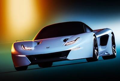 2020 Acura NSX Modifications, prix et date de sortie Rumeur