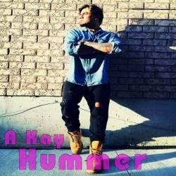 Hummer Lyrics A kay
