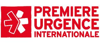 Reclutamento di Premiere Urgence Internationale
