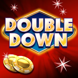 Double down free casino chips hardrock tulsa poker