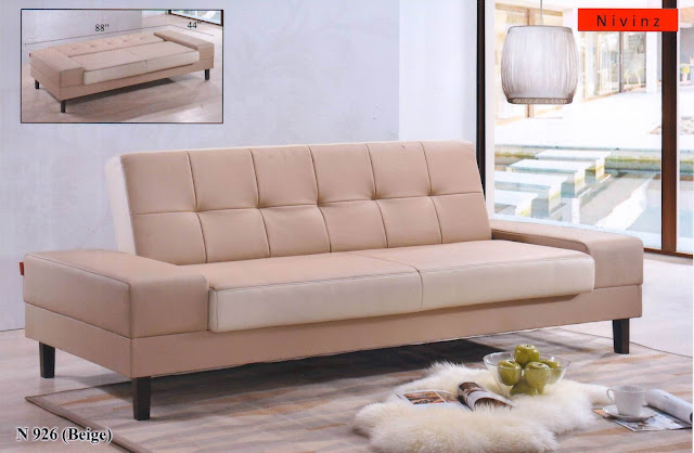 Outstanding Beige Couch Living Room Photos - Living Room Designs ...