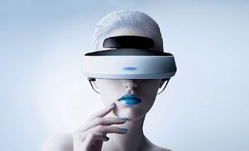 Όλα τα site σε Virtual Reality με τον Chrome
