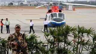 helitaxi-service-for-bangluru-city