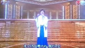 JMusic-Hits.com Kohaku 2015 - Miyama Hiroshi