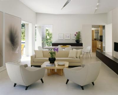 Desain Rumah Modern oleh Arsitek Dirk Denison Desain Rumah Modern oleh Arsitek Dirk Denison