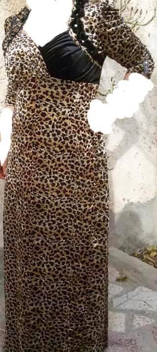 """صورة نتيجة البحث عن """"قطيفة التيقر"""""""
