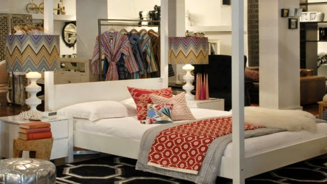 Do you need to hire a professional designer for interior - What do you need to be an interior designer ...