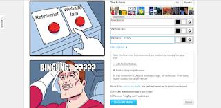 ✓ situs buat meme keren dan cara membuat meme dengan mudah