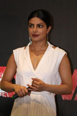 priyanka-chopra-proud-of-indian-judiciary-on-nirbhaya-verdict