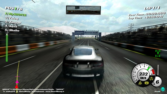 shofer-race-driver-pc-screenshot-www.ovagames.com-1