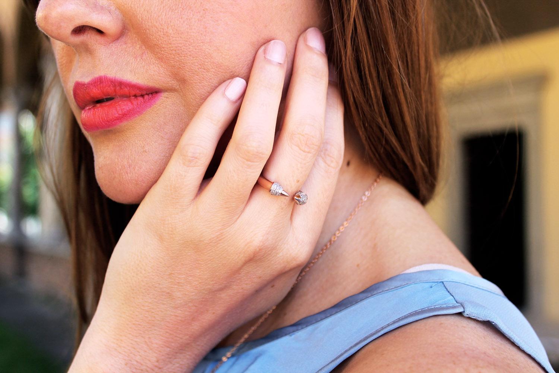 anello-con-punte-di-strass-bronzallure