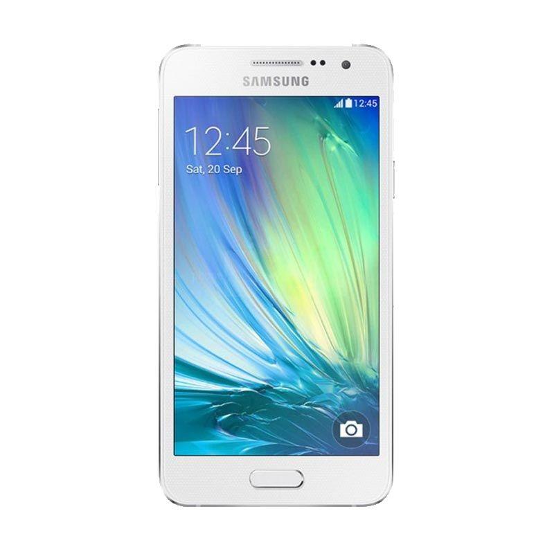 Harga HP Samsung Terbaru 2016 Bursa Handphone Dan Tablet