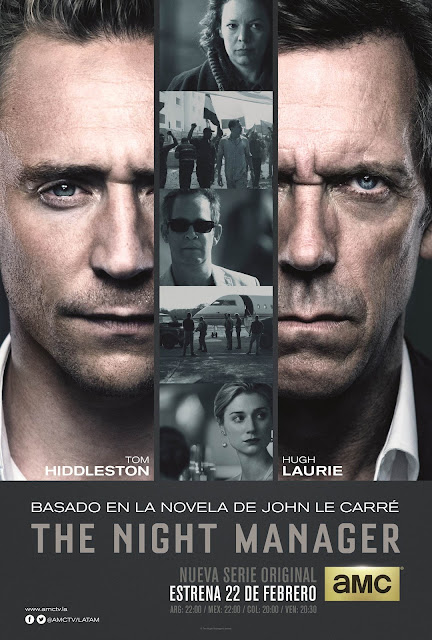 Poster%2BSerie%2BNight Manager