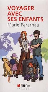 http://www.amazon.fr/Voyager-avec-enfants-Marie-Perarnau/dp/2268075370/ref=sr_1_2?ie=UTF8&qid=1382098186&sr=8-2&keywords=voyager+avec+ses+enfants
