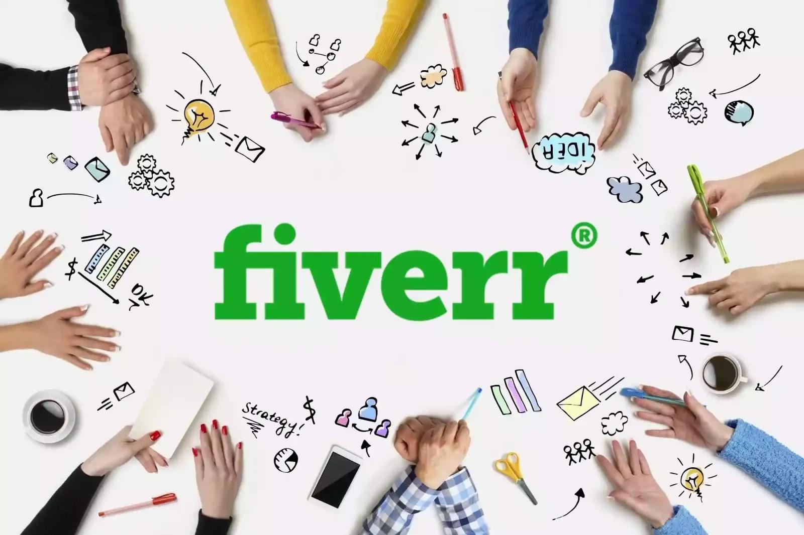 freelancing_on_fiverr