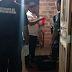Caso em Castelo do Piauí: corpo foi encontrado dentro de casa e suspeito já está detido