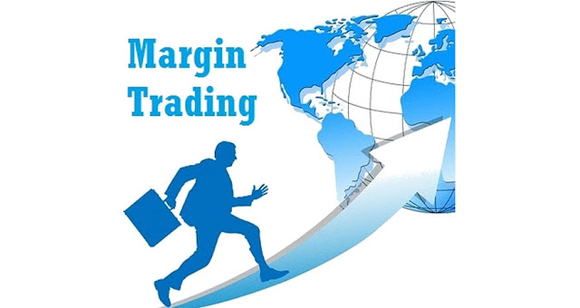 Margin lending Banks