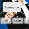 4 Hal yang Wajib Dipertimbangkan dalam Memilih Asuransi di Salah Satu Supermarket Asuransi Terbaik!