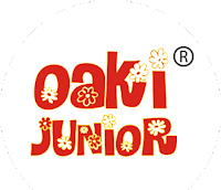 oaki junior