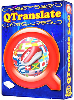 QTranslate Portable