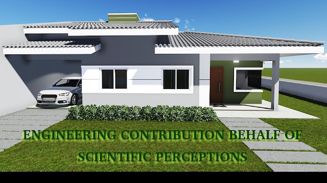 engineers contributions A mechanical engineer can contribute to the society by following means: 1) a mechanical engineer can help the society by conducting the awareness program in minimizing the solid waste.