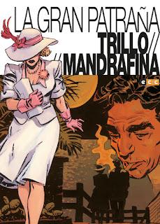 http://www.nuevavalquirias.com/la-gran-patrana-comprar-comic.html