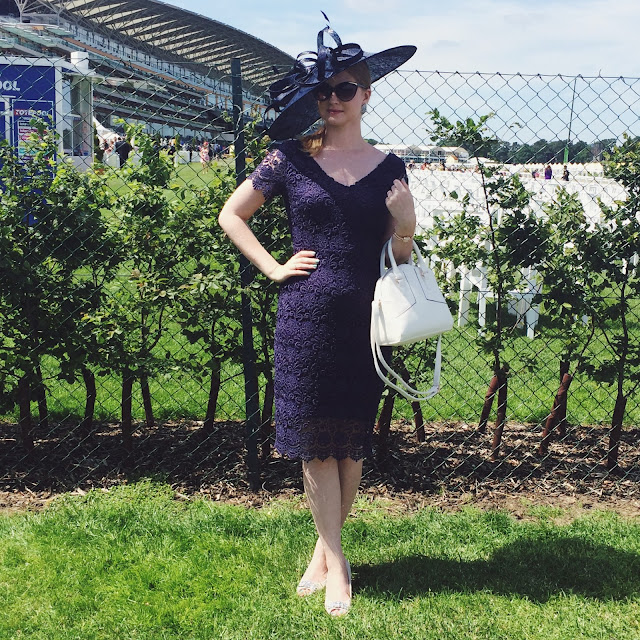 What to wear to Ladies Day at Royal Ascot