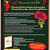 152 Teacher Job Interview Questions and Answers -A+ Teachers' Interview Edge