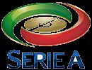 جدول ترتيب الدوري الايطالي 2015-2016