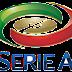 ترتيب هدافي الدوري الايطالي 2015-2016