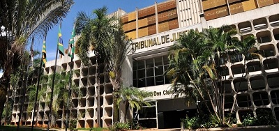 Goiânia: Legalidade na cobrança do IPTU dos  Puxadinhos é restabelecida