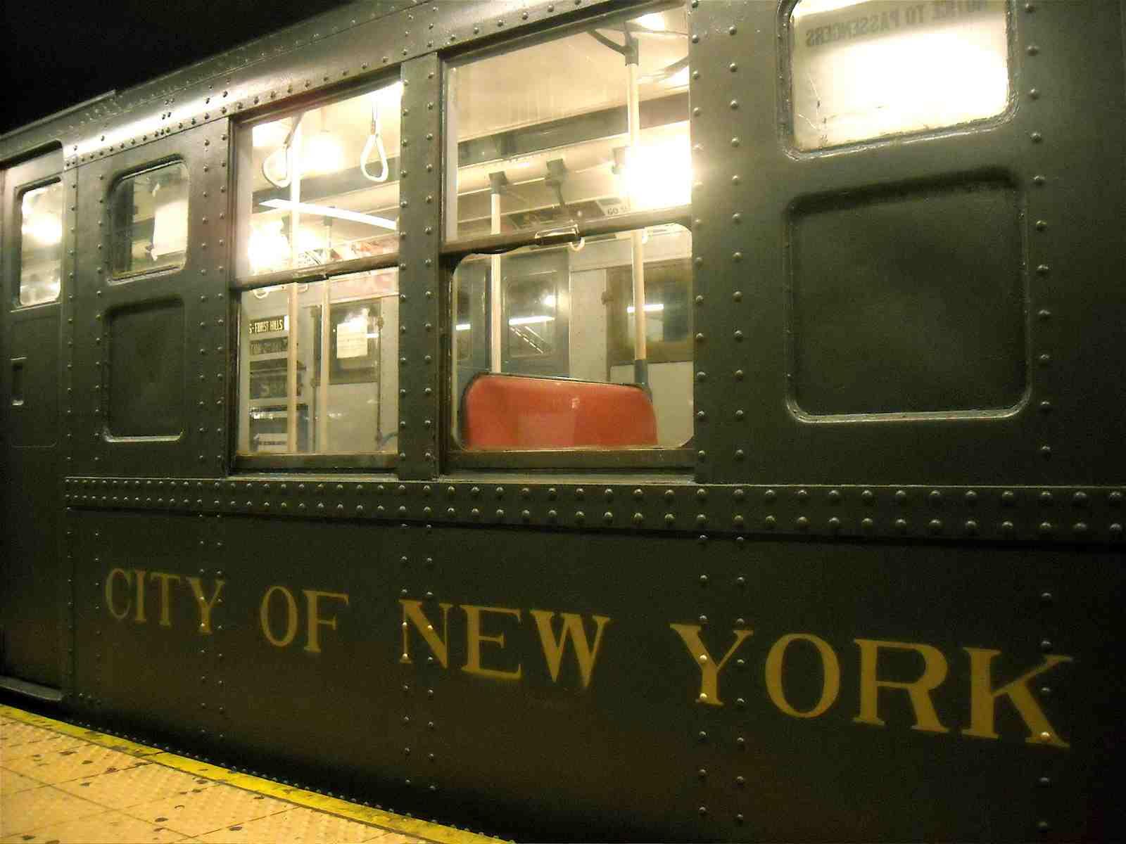 Viết về một cuộc hành trình bằng tàu hỏa - bài tiểu luận tiếng anh