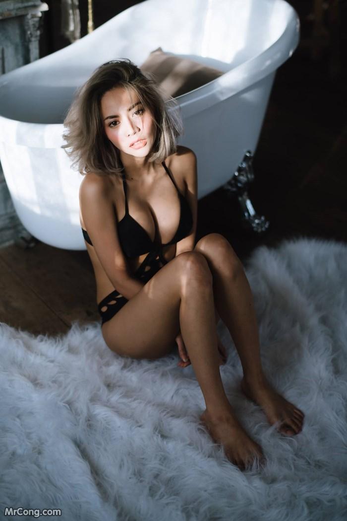 Image Girl-xinh-sexy-Thai-Lan-Phan-10-MrCong.com-0013 in post Những cô gái Thái Lan xinh đẹp và gợi cảm – Phần 10 (1076 ảnh)