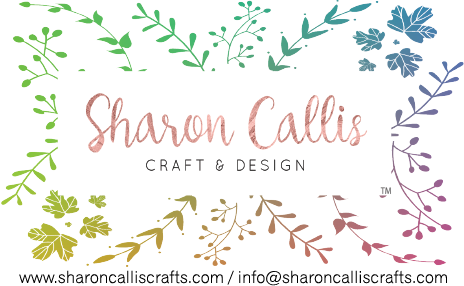 Sharon Callis Crafts