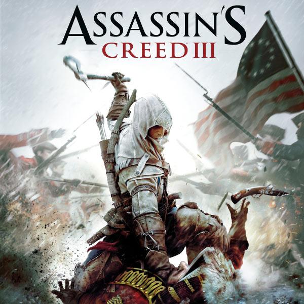 DESCARGA  Assassins Creed 3 PC + Updates y DLC | Español |