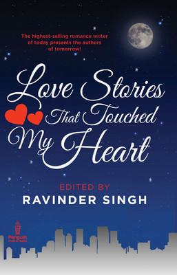 Novels By Indian Authors Ravinder Singh