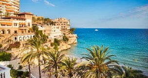 honeymoon-ideas-mallorca
