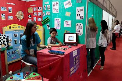 Inscrições abertas para a 6ª Feira de Ciências das Escolas Estaduais de São Paulo