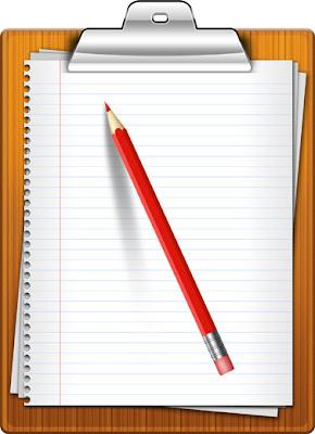 Jenis-jenis Paragraf, Ciri-ciri, dan Contohnya | Tips ...