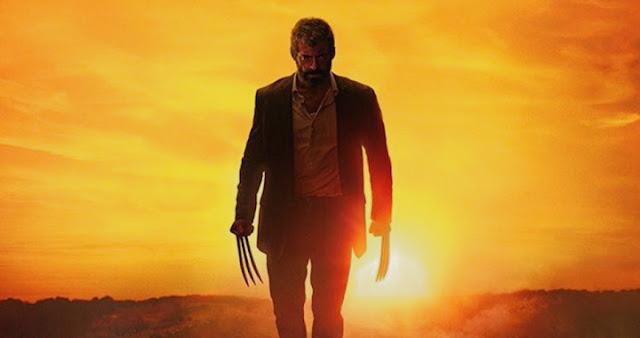 James Mangold pudo incluir más mutantes en Logan