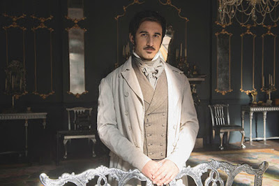 Ferdinand Kingsley in Victoria (11)