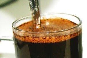 4 Menit Cara Membuat Kopi Tubruk Paling Enak, yamada kopi