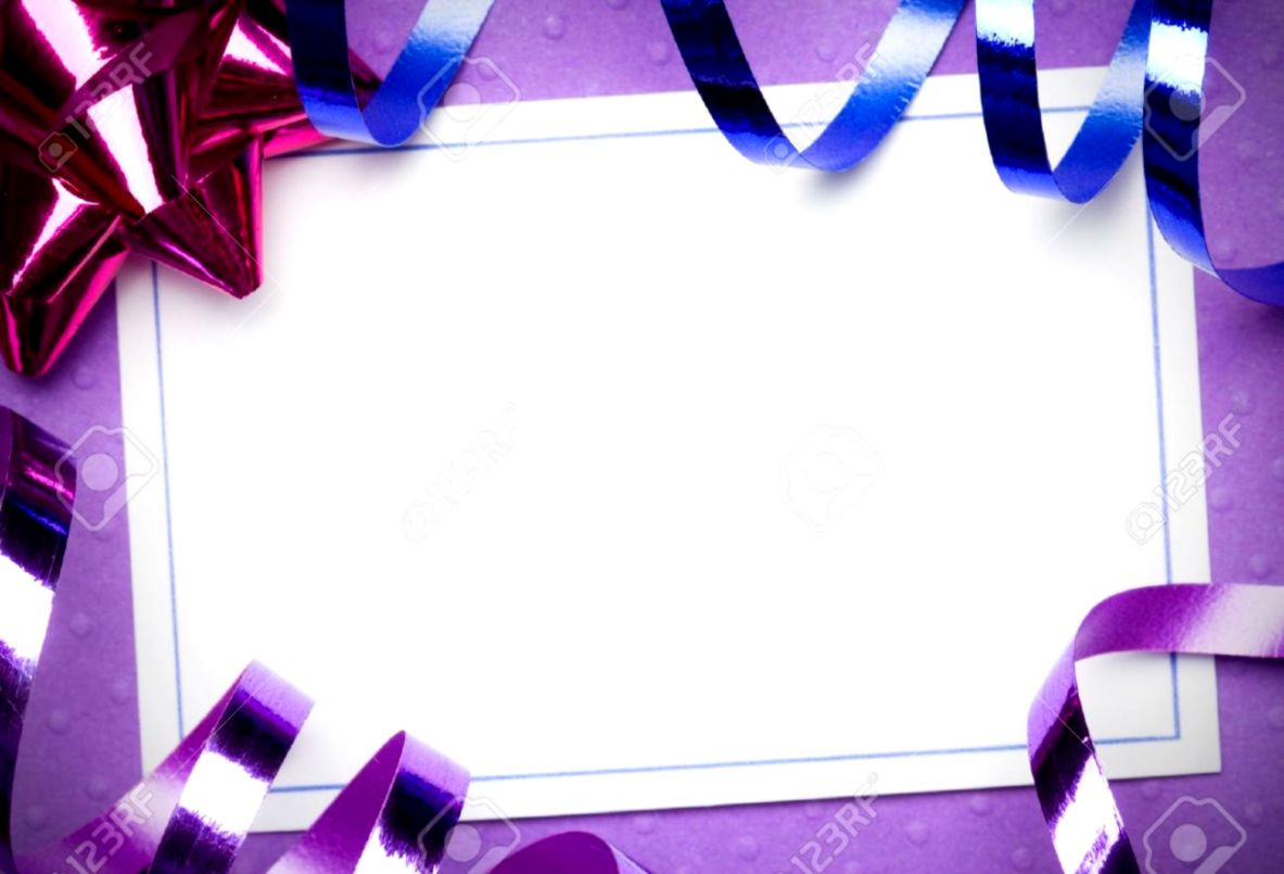 Birthday Invitation Background Images Mac Wallpapers