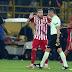Νικολακόπουλος: «Δύο σκάλες πάνω ο Σιδηρόπουλος από τους ξένους διαιτητές που έρχονται στα ντέρμπι»