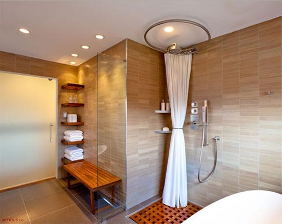 Idea Interior Design Recessed Lighting Contemporary